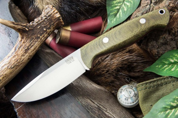 North Country EDC CPM 154