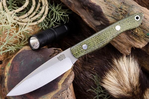 Kalahari Thorn CPM 154