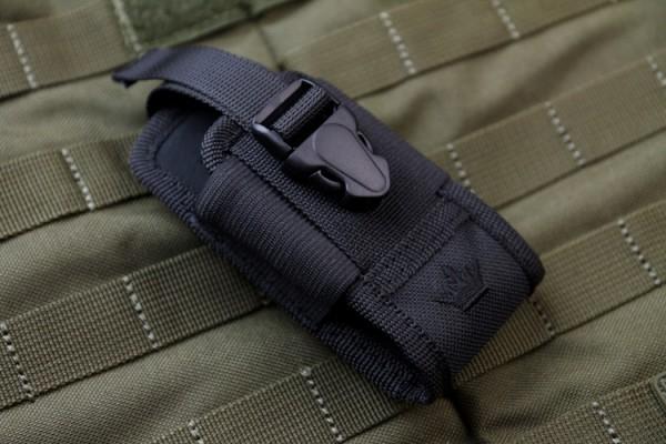 AMP 3 – Zubehör-Tasche