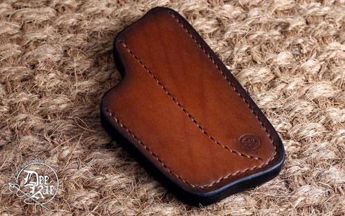 Pocket Sheath Medium
